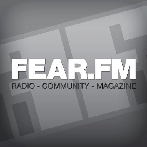 Craftcore (Bada) - Fear FM 06032012