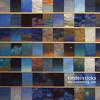 Tindersticks - Frozen
