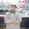 Stephin Merritt on love songs and blackouts - Public radio's