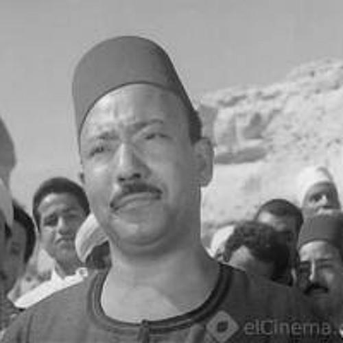 موال العاملين محمد طه