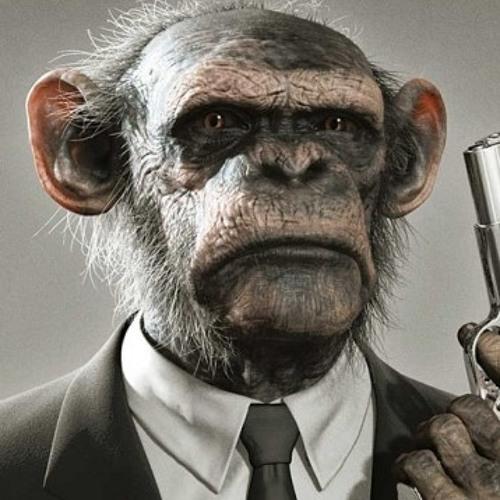 Clint Eastwood - Gorillaz  (Dubra Nesh ProgTech Rmx) work in progress