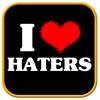 Hate On Me Rev Derrick B Wells(CUT) Jill Scott & Boolu Master