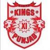 Punjabi 17