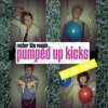 Foster The People - Pump Up Kicks (Ratzek Alternative Remix)【FREE DOWNLOAD】