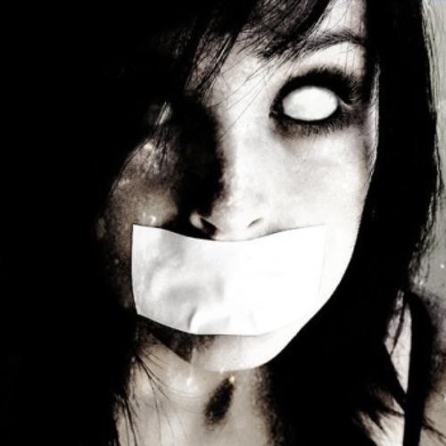 Horrorscope-Track 1