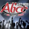 MAT KEARNEY - HEY MAMA -Alice Lounge