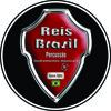 REIS BRASIL FABRICA DE PERCUSSÃO - Kole I Pam
