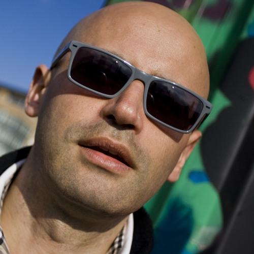 Giuliano A.L. Sounds Of Sundays 03 kaZantip 2012