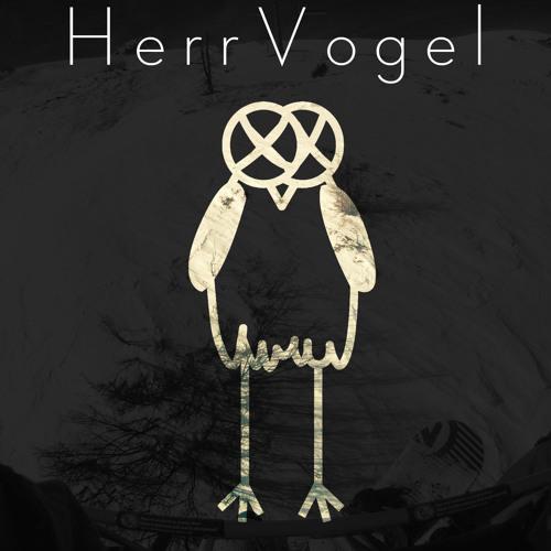 Herr Vogel - Preview
