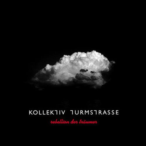 Kollektiv Turmstrasse - Schwindelig (Aux n Morris Remix)