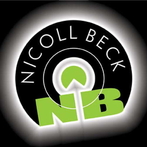 Nicoll Beck - It's time (Mashup intro UFC)