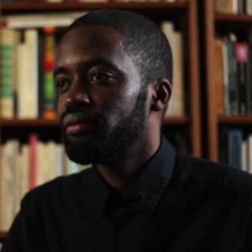 Ian Kamau - Full Length Interview