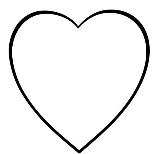 NO HEART (ORIGINAL MIX)-PREVIEW