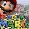Super Mario (Ese Kennii Edit)