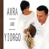 Free Download Avra & Yiorgo - Ilios Singer Songwriter - T M A  Mp3