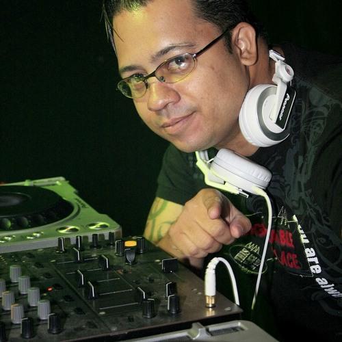 SETMIX-DANCING FOR YOU-DJFABIOWALFARYS-MARCH2012
