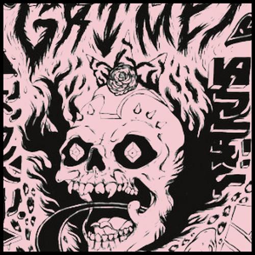 Grimes - Oblivion [Taperecorder Remix]