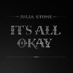 Julia Stone - It's All Okay