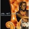 Hil St Soul -