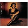 Whitney Houston -