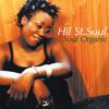 Hil St Soul –