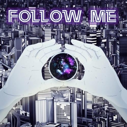 Goldroom .:. Angeles (Follow Me Remix)