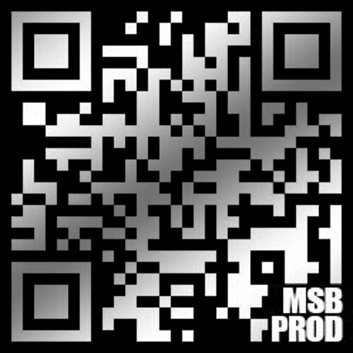 State Of Mind - Beat NE by MSB - www.msbprod.com