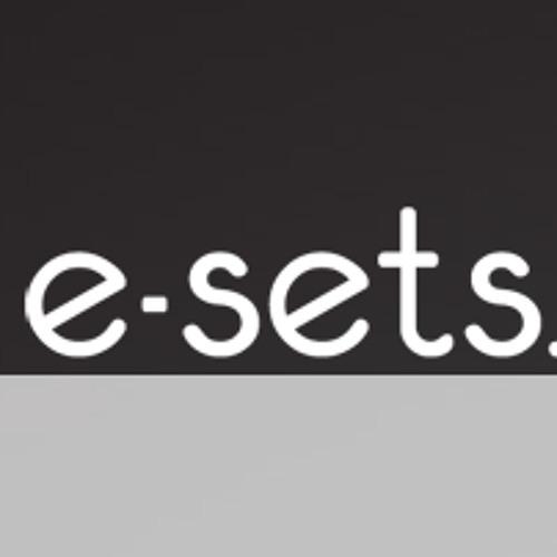 Rolldabeetz Xclusive E-Sets.com