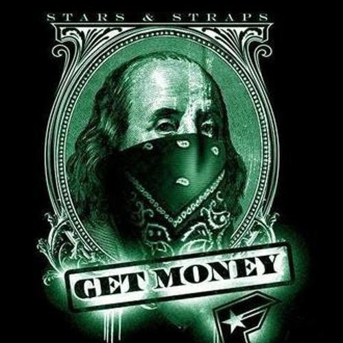 Gangsta music