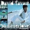 130 DAVID TAVARE - SUMMER LOVE - [ DJ MAD SPECIAL 2012 ]