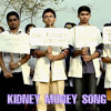 Kidney Money Song