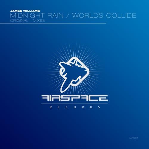 James Williams - Midnight Rain (Original Mix)