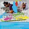 Jigar Ka Tukda(DJ Shadow Dubai & DJ Ni9e Remix)