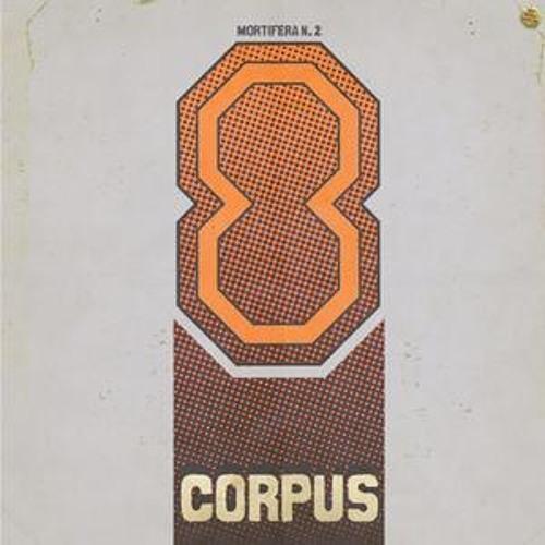 Corpus Octo