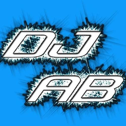 DJ AB CRAZY mix