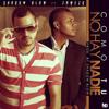 Shadow Blow Feat. Zawezo Del Patio - Como Tu No Hay Nadie (Www.LoMaPesaO.CoM)