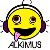 PARTY POOPERS - OFFICIAL PREVIEW BY ALKiMUS (FULL VERSION COMING SOON TO ALL ONLINE MUSIC STORES)
