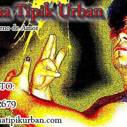 Joshua Tipik Urban Corazon Lleno De Amor CongueroRD.com JoseMambo.com