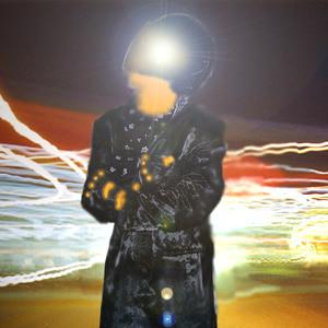 Download lagu Bobby V Electrik (9.65 MB) MP3