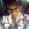 Chit Nay Tone Pal