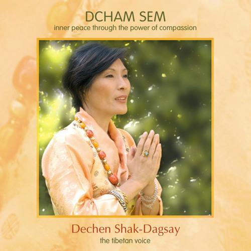 Chenresi Kyi Sung Ring/Dechen Shak-Dagsay