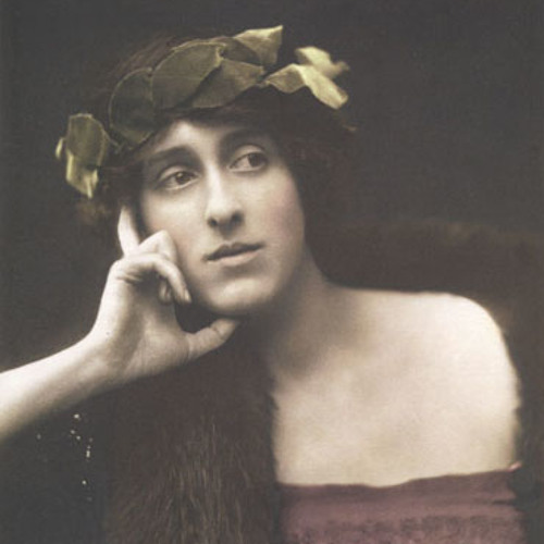 DIFFICULT WOMEN - 'A Room Of One's Own', by Virginia Woolf