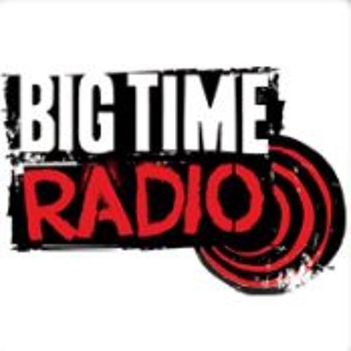Big Time Radio Montage #1