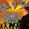 DJ POLO ON THE MIX