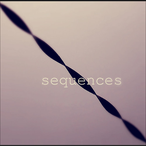 Maybe Another Day by Sequences