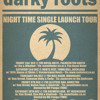 darky roots - Only you mp3