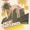 Hot Natured Galactic Radio Transmissions Part 3 DOWNLOAD