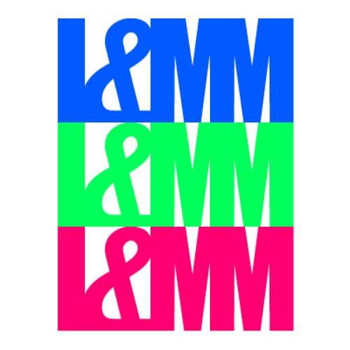 Mattise & Sadko, Arty, Paul van Dyk - For an Trio [L&MM MashUp]