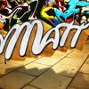 ITape1.2 - DJ iMatt