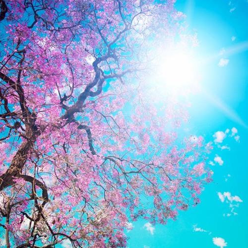 I Awake Dj-Set - Vivid Spring Vibes